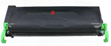 EPL-2180