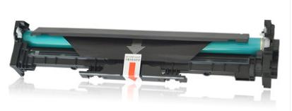 HPCF219AP