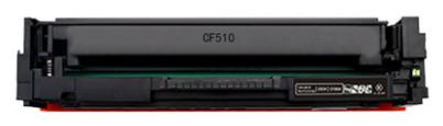 HPCF510A