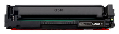 HPCF512A