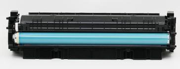 CACRG-046BK
