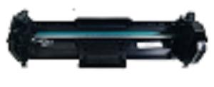 HPCF234A