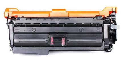 HPCF332A