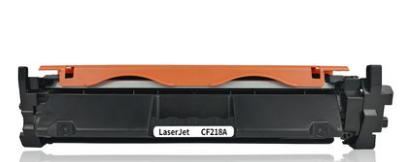 HPCF218A