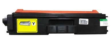 BRTN471BK