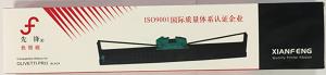 OKI5100F