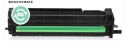 HPCF257A