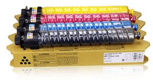 RIMPC2503CY