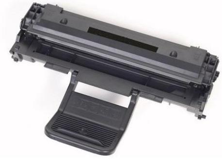 SAML1610E-LB