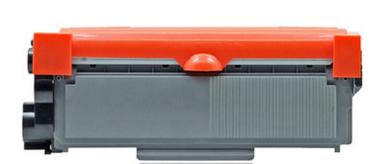 BRTN2325-LB