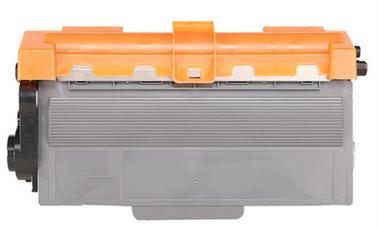 BRTN3335-LB