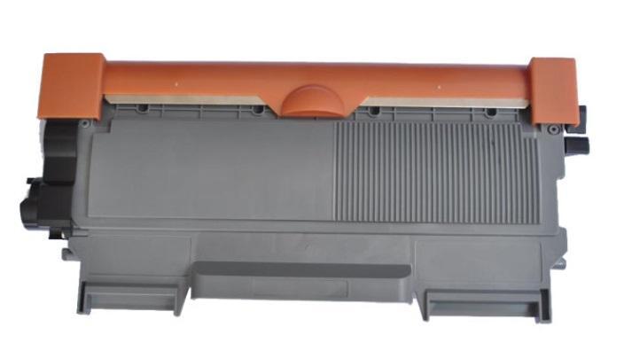 BRTN2225-LB