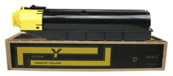 KYTK-8308BK